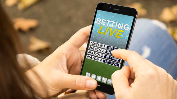 Trusted Betting App Development With Complete Requirements