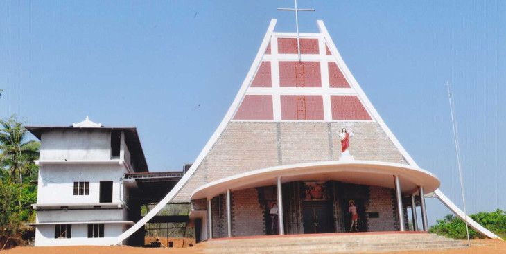 The Church Of Jesus: Offers Biblical Knowledge To The World