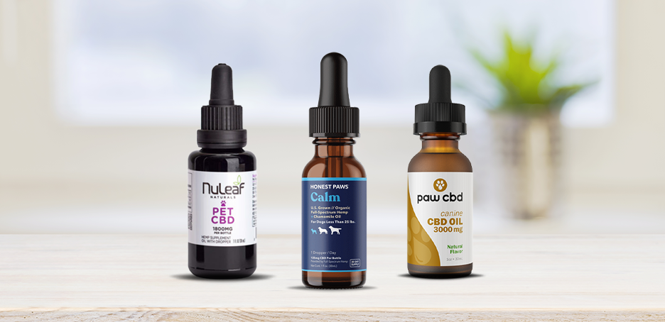 Tips to take care of your body with the CBD oil