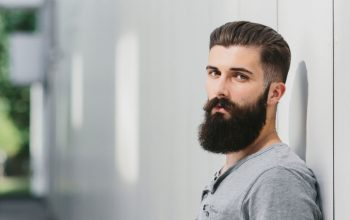 high quality beard oils in Singapore