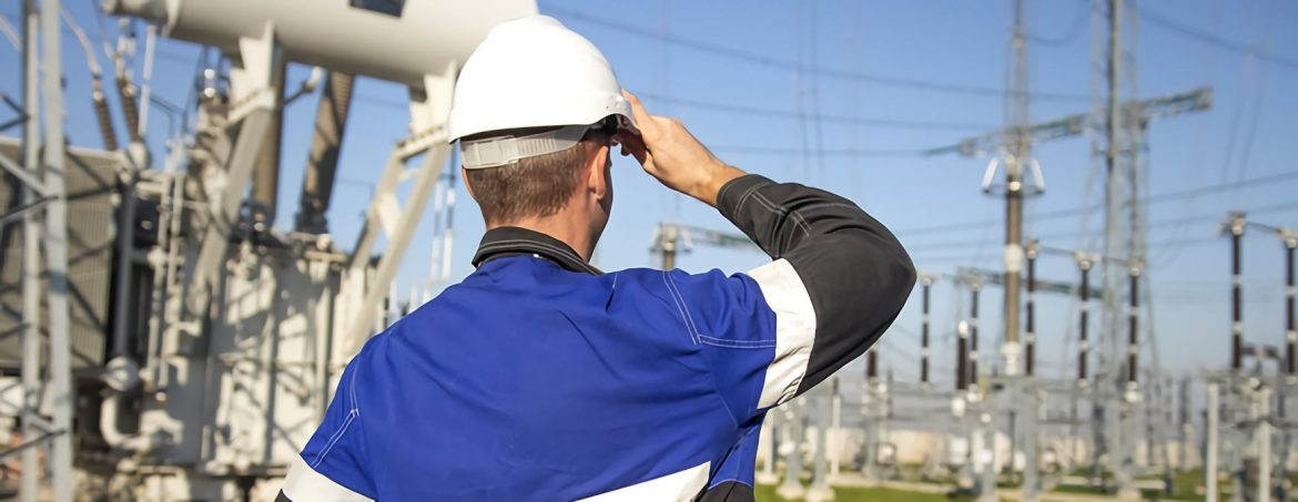 SEARCHING for best electrician in your place